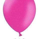 Balónk ROSE 010