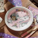 Minnie Mouse piňata