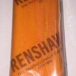 Fondán Renshaw oranžový neon 100 g