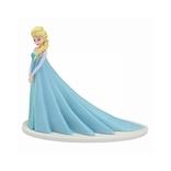 Figurka na dort Elsa 8cm