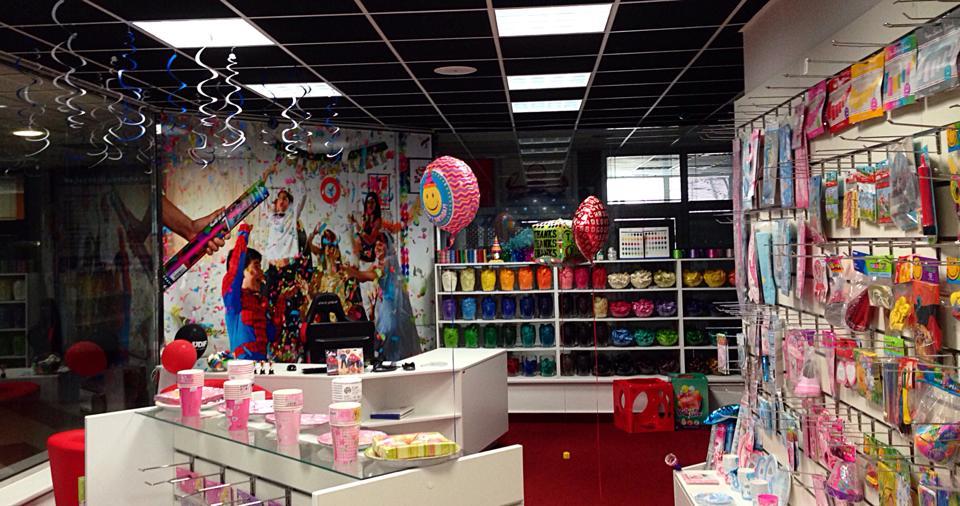 balonkyobchod