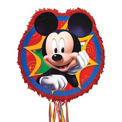 Mickey Mouse piňata