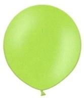 Balónek velký B250 014 Lime Green