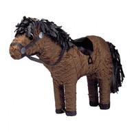 Piňata kůň