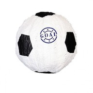 Piňata fotbalový míč