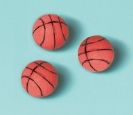 Basketbal míč 3,5cm