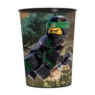 Lego Ninjago kelímek 473ml