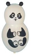 Balonky Panda 4ks