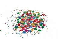 Konfety balónky 15g