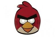 Maska Angry Birds 6 ks