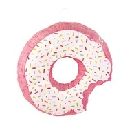 Donut piňata