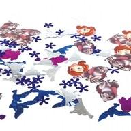 Sofie První konfety 34g