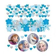 Frozen konfety
