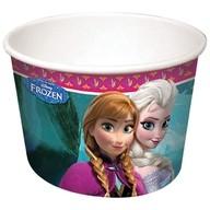 Frozen kelímek na zmrzlinu 8ks 200ml