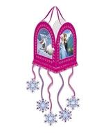 Piňata Frozen 27cm x 35cm