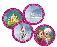 Frozen konfety 14gr