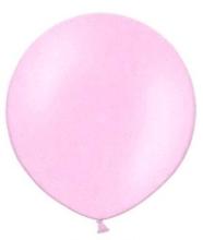 Balónek velký B250 004 Pink