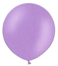 Balónek velký B250 009 Lavender
