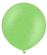 Balónek velký B250 135 Bright Green