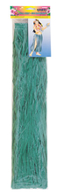 Sukně 91,5 cm zelená
