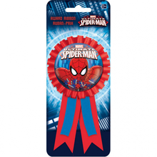 Spiderman stuha 8cm