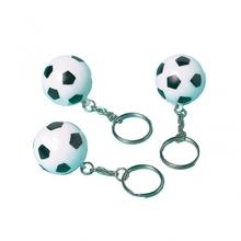 Fotbal přívěšek 12ks
