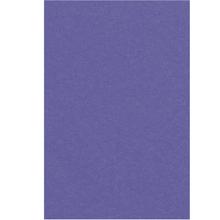Ubrus fialový dva v jednom - papír + PVC 137cm x 274cm