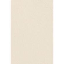 Ubrus krémový dva v jednom - papír + PVC 137cm x 274cm