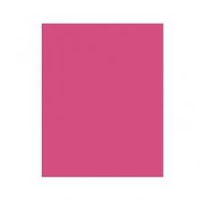 Ubrus Magenta dva v jednom - papír + PVC 137cm x 274cm