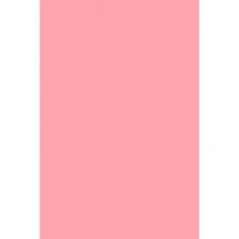 Ubrus Pink 137cm x 274cm