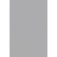 Ubrus stříbrný 137 x 274 cm