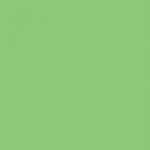 Ubrus zelený - kiwi 137 x 274 cm