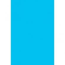 Ubrus Carribean 137cm x 274cm