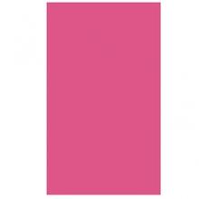 Ubrus Magenta 137 x 274 cm