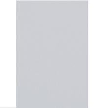 Ubrus průhledný 137 cm x 274 cm