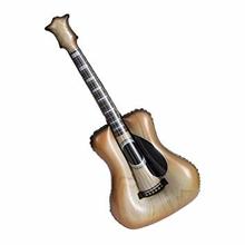 Kytara nafukovací 96 5d44ce37c4