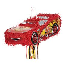 Piňata Cars McQueen