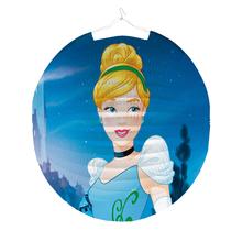 Lampion Disney Princess 25 cm