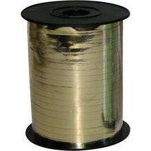 Stuha Gold Metallic 229m x 5mm