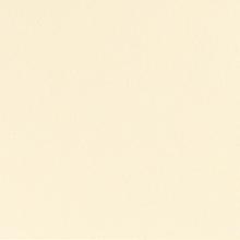 Napron dekorativní ubrus krémový Dunicel® 84 cm x 84 cm
