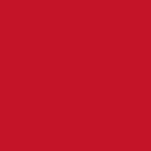 Ubrousek červený Dunisoft® 40 x 40 cm