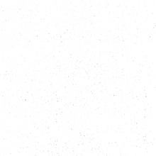Ubrousek bílý Dunilin® Brilliance 10 ks, 40 x 40 cm