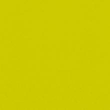 Napron dekorativní ubrus Dunicel® kiwi 84 cm x 84 cm