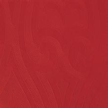 Ubrousky červené Duni Elegance® Lily 40 x 40 cm, 10 ks