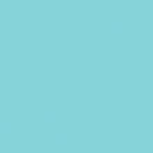 Ubrousek světle modrý Dunisoft® 40 x 40 cm