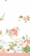 Ubrus Garden Pride Dunicel® 138 cm x 220 cm