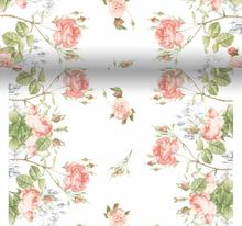 Šerpa na stůl Garden Pride Dunicel® 3 v 1 0,4 x 4,8 m
