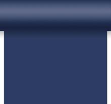 Šerpa na stůl modrá Dunicel® 1,18 x 5 m