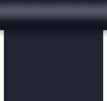 Šerpa na stůl černá Dunisilk® 3 v 1, 0,4 x 4,8 m