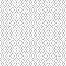 Ubrousky Waves 20 ks 3-vrstvé, 33 cm x 33 cm